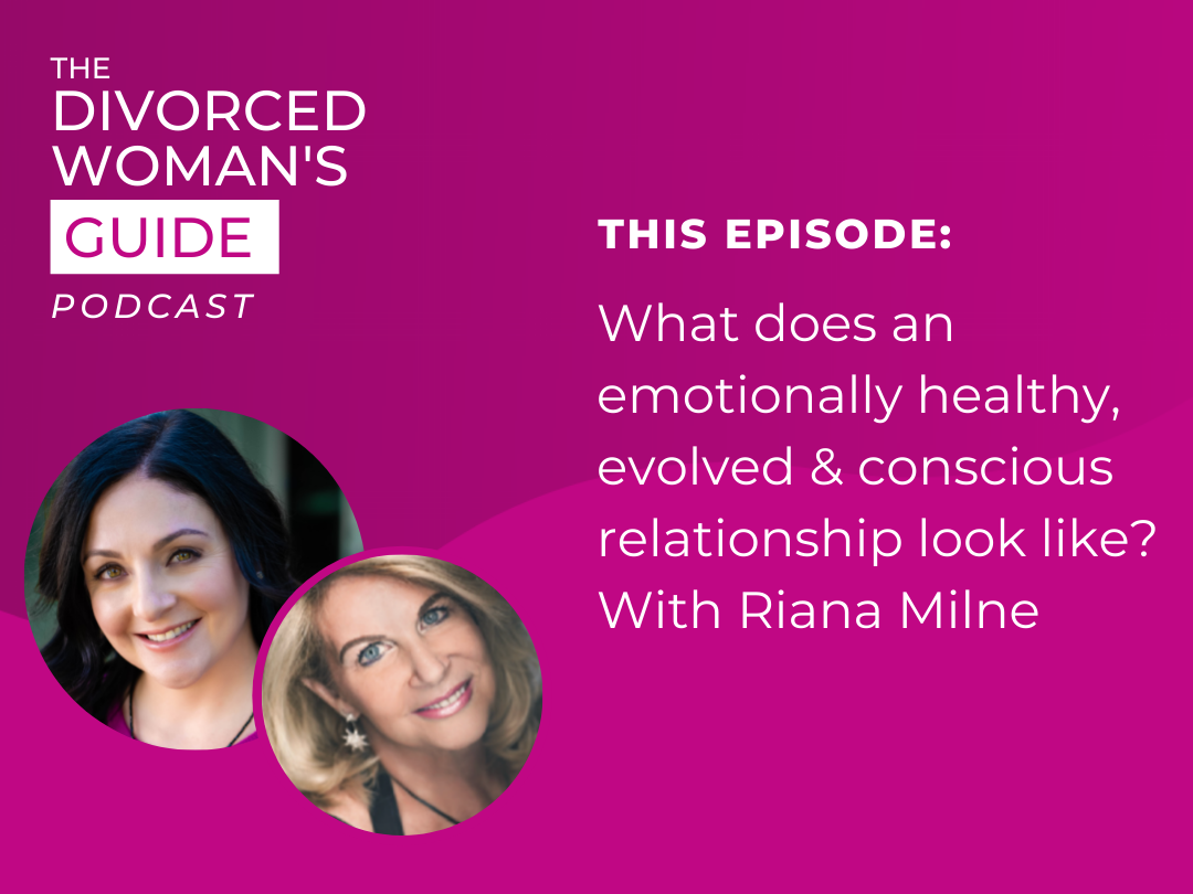 What Does An Emotionally Healthy Relationship Look like?